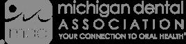 Michigan Dental Association